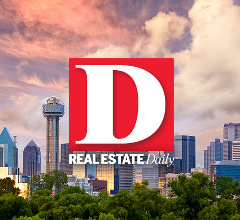 d magazine real estate daily