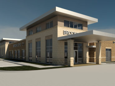 Brooks Eye Associates , Plano, TX