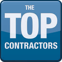ENR Texas and Louisiana Top Contractors
