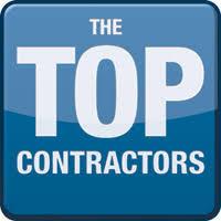 ENR Texas and Louisiana Top Contractors